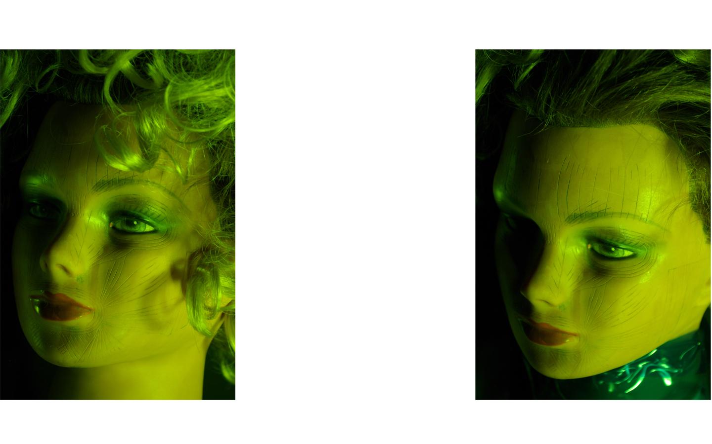 Kontaktabzug_2.3 teilig_August 2008