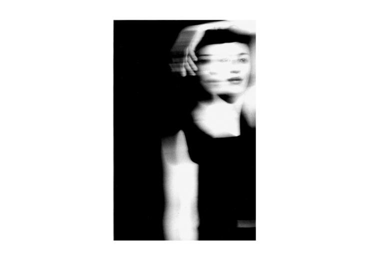 kontaktabzug_chloé