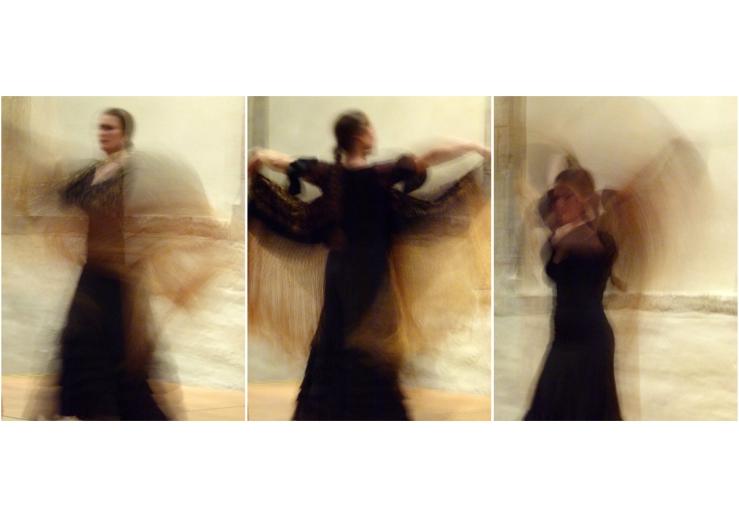 flamenco_szene No. 03_2018