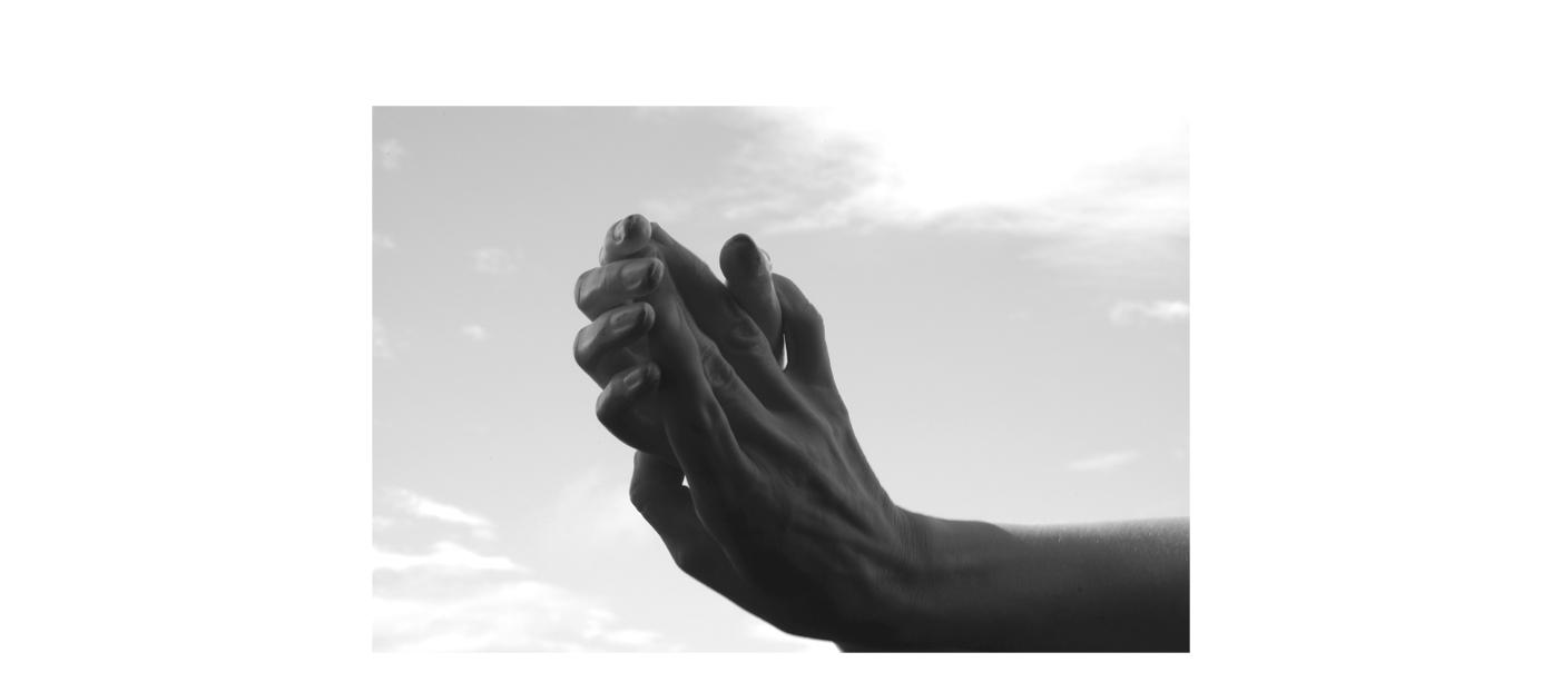 Serie_I_1.0_hands