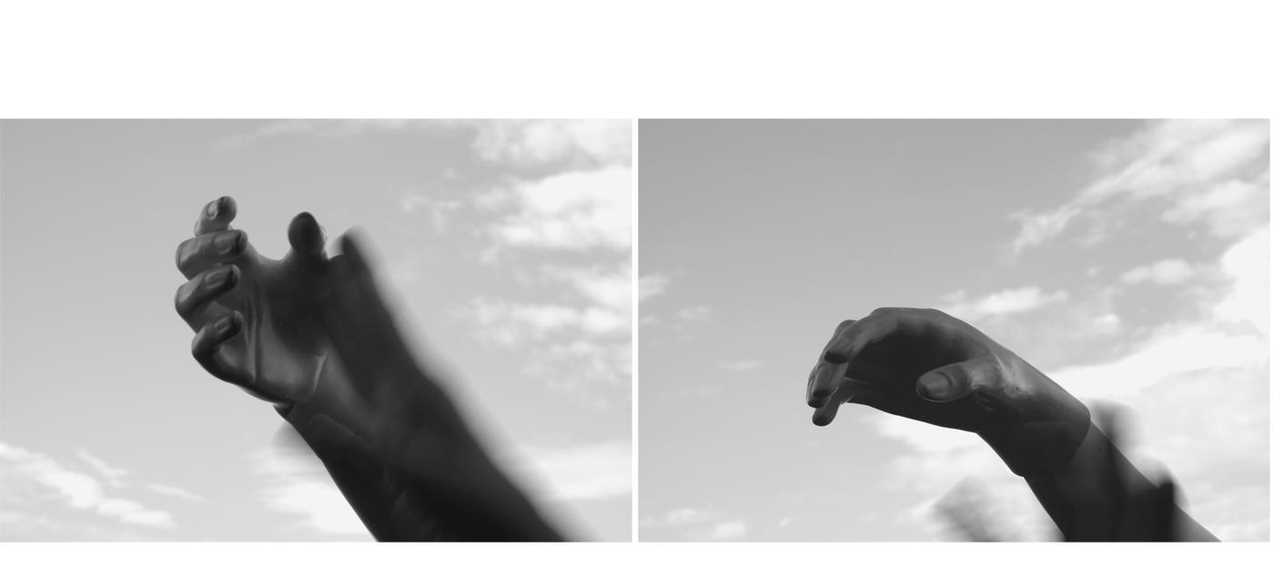 Serie_II_hands