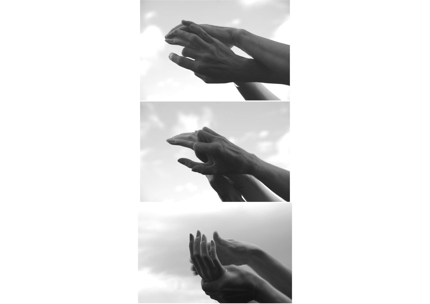 Serie_III_hands